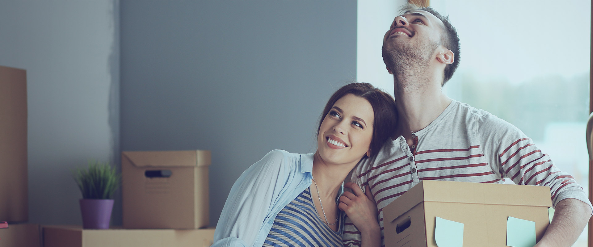 9 Apartment Moving Tips